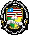 Universidade Estadual do Maranhão - UEMA