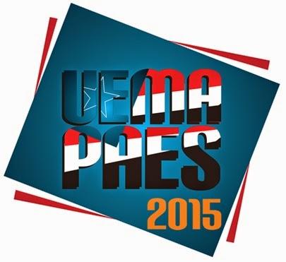 Começa a segunda etapa do Paes 2015