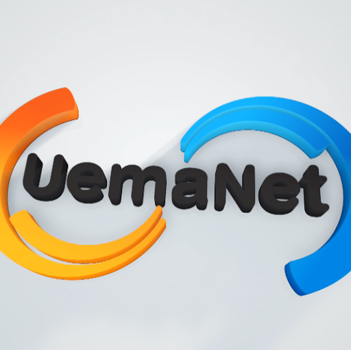 UemaNet
