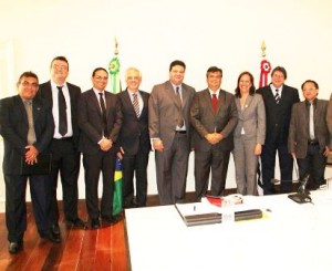 Foto Gustavo2 - Cópia