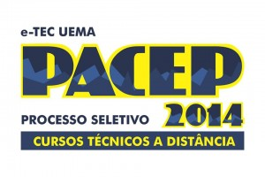 pacep 2014