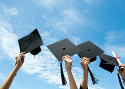 Entrepreneur-After-Graduation-