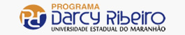 Programa Darcy Ribeiro