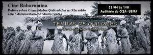 quilombo1