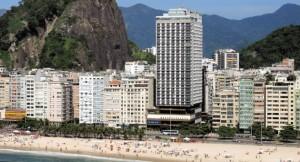 Rio-Othon-Palace (1)