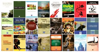 livros da editora UEMA