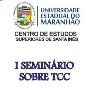 CESSIN - Seminário TCC