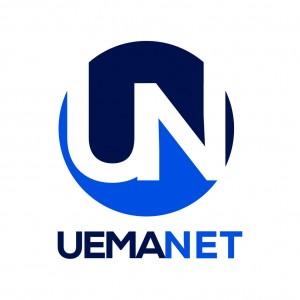 Logo_Simbolo