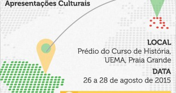banner do evento-page-001