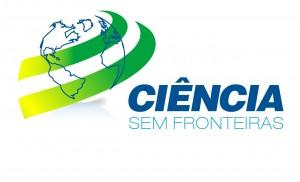 ciencia-sem-fronteiras(1)