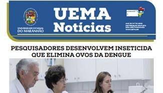 jornal-maio-2015