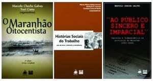 livroshistoria