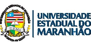 logo-uema-email