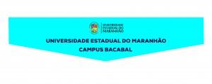 placa_fachada_bacabal