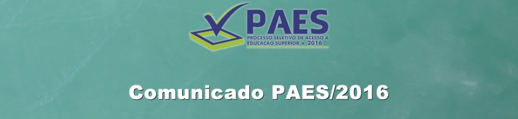 paes-2016-comunicado