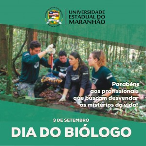 DIA DO BIÓLOGO (EXEMPLO 1) (1)