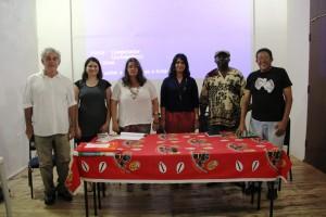 reunião quilombola 2