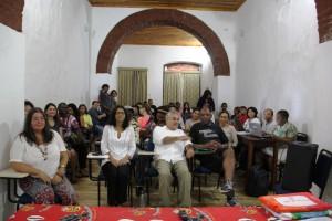 reunião quilombolas 1