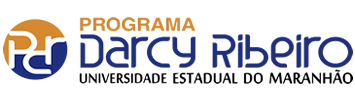 logo-darcy-ribeiro