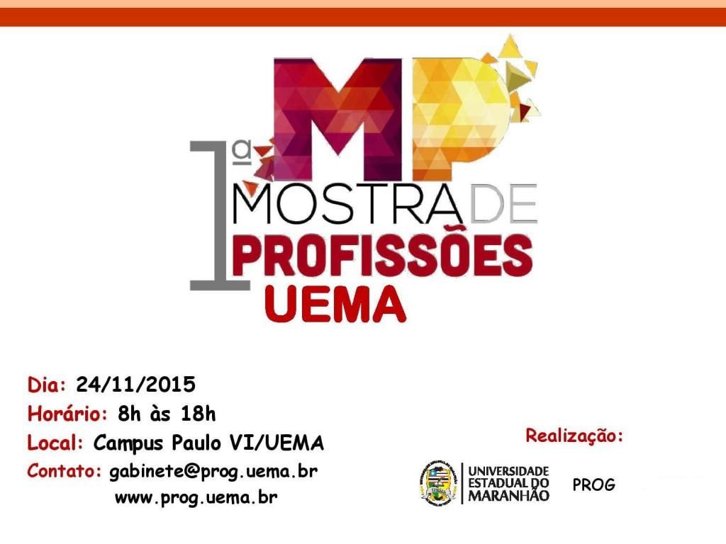 Banner_Mostra Profissões-page-001