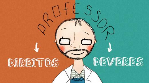 http://educarparacrescer.abril.com.br/imagens/aprendizagem/direitos-deveres-professor.jpg