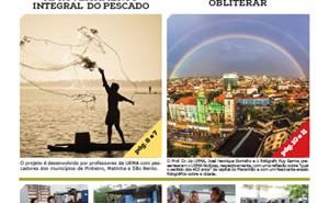 jornal-setembro-outrubro-2015