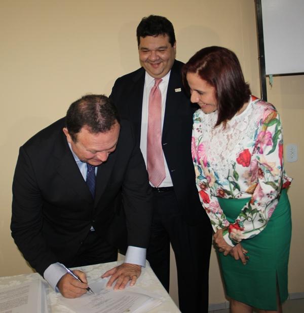 assinatura 5