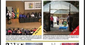 jornal 4.edicao2015