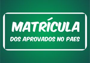 MATRICULA