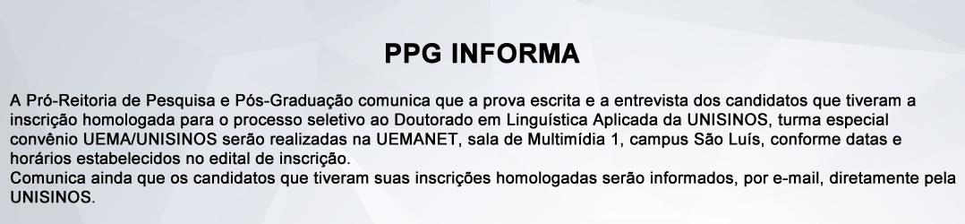banner-ppg