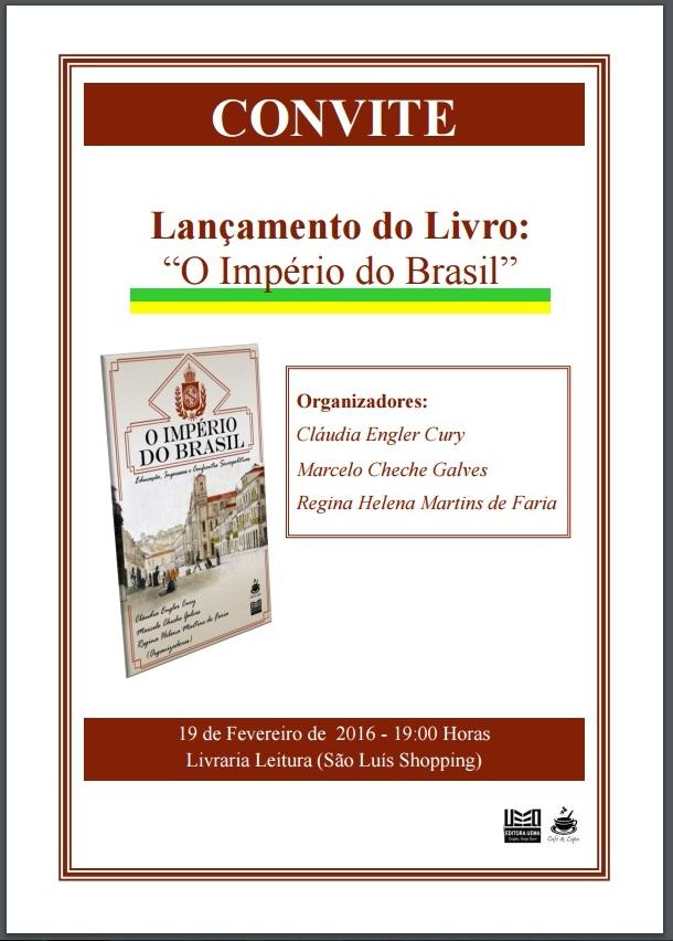 livro lançamento1