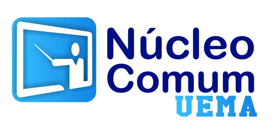 logo_Núcleo_Comum_moderno