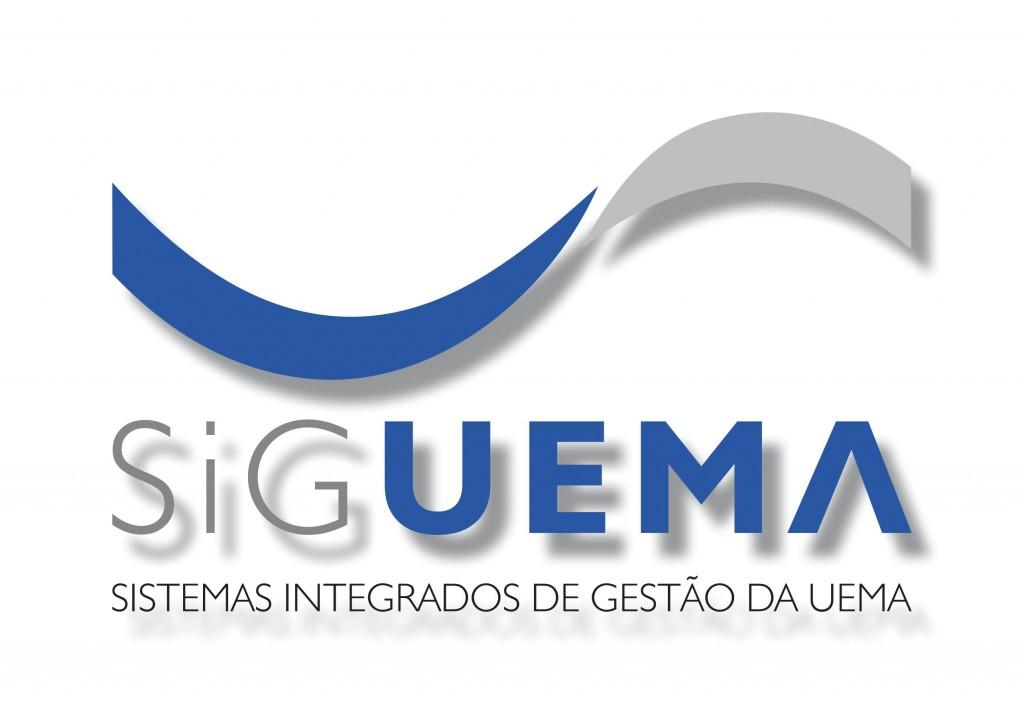 Logo_SiGUema 1