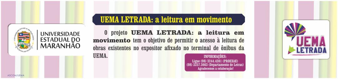 banner_uema_letrada