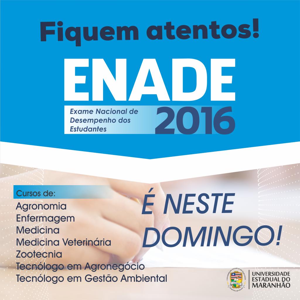 banner_fb_ENADE_2016