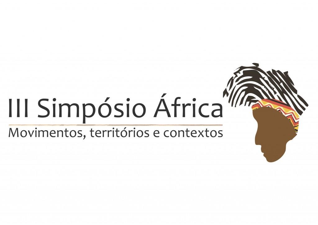 iiisimposioafrica-rgb