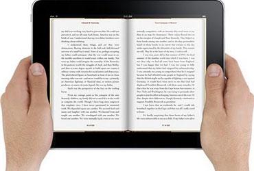 567518-Sites-que-vendem-e-books-em-formato-e-pub-2