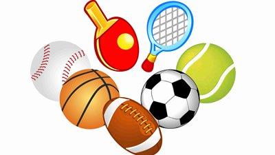 frases_praticar_esportes