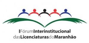 Fórum Licenciaturas