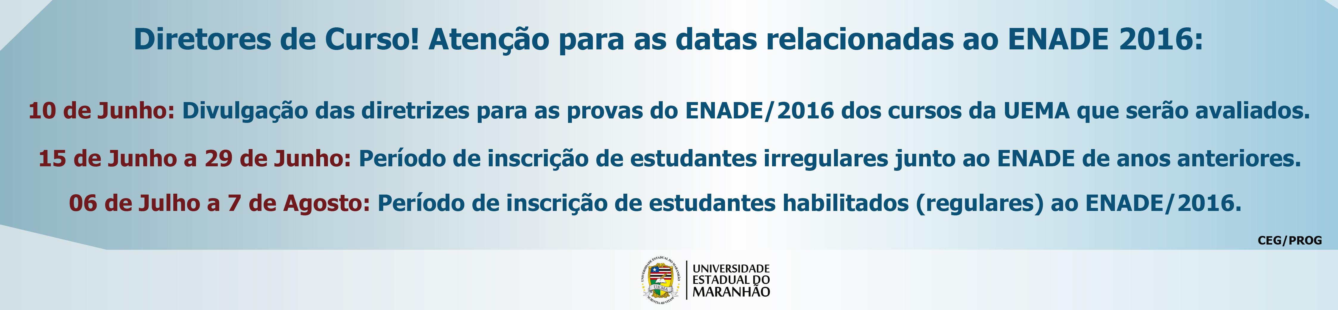 cursos-enade-1