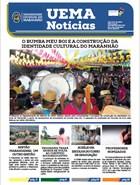 jornal-2016-2-semestre