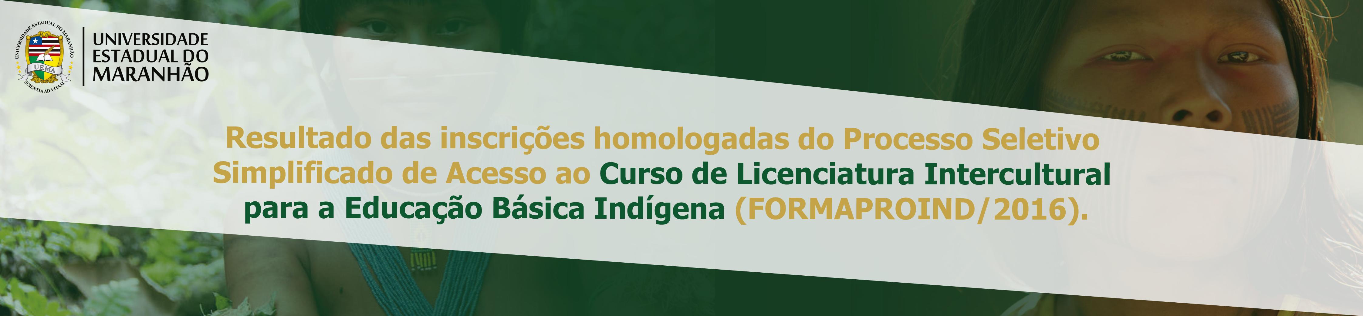 licenciatura-indigena-1