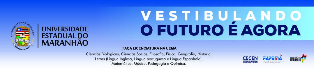 Banner_licenciatura