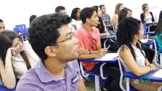acontece-uema-novos-cursos-paes-2017