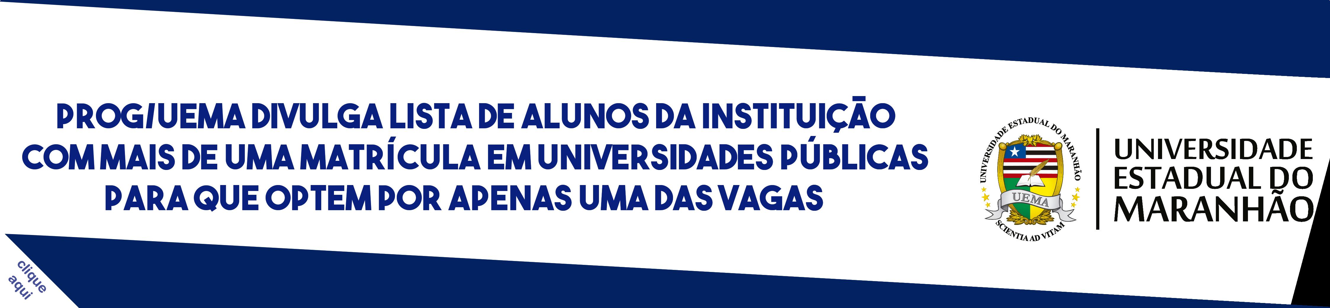 prog-informa