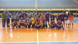 torneio20165