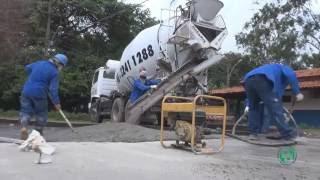 intervencao-asfaltica