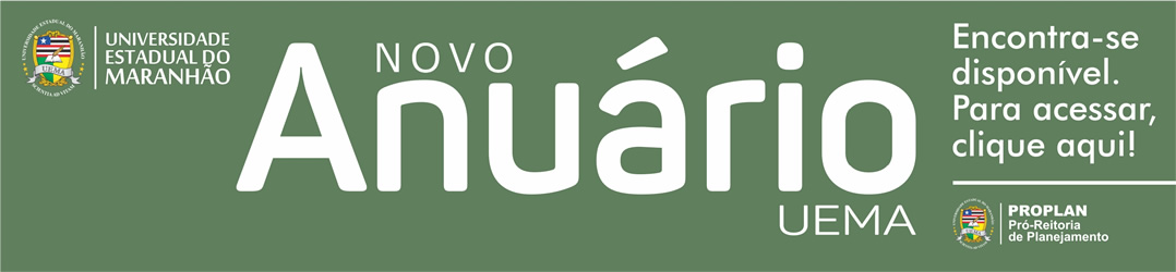 Banners_Anuário-2015-03