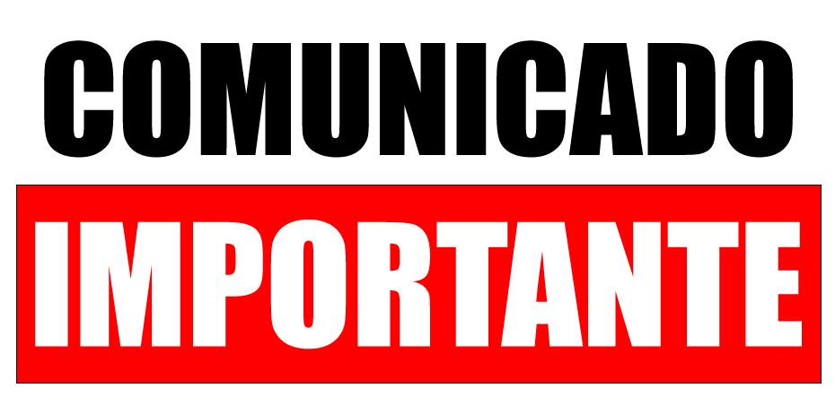 COMUNICADO-IMPORTANTE-1