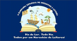 banner_inc.a.leitura